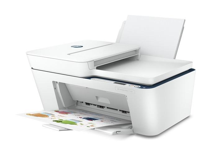 HP DeskJet 4130e