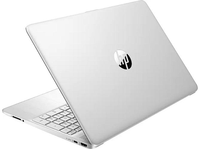 HP Laptop 15s-eq1117ns
