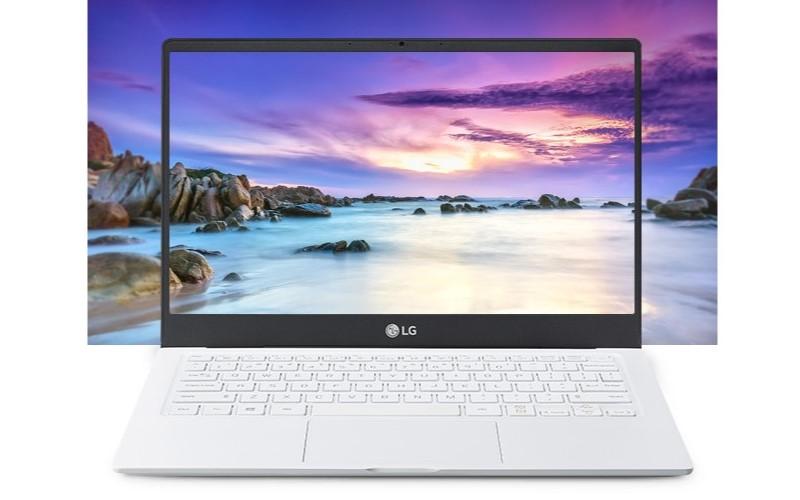 LG Slim 13U70P
