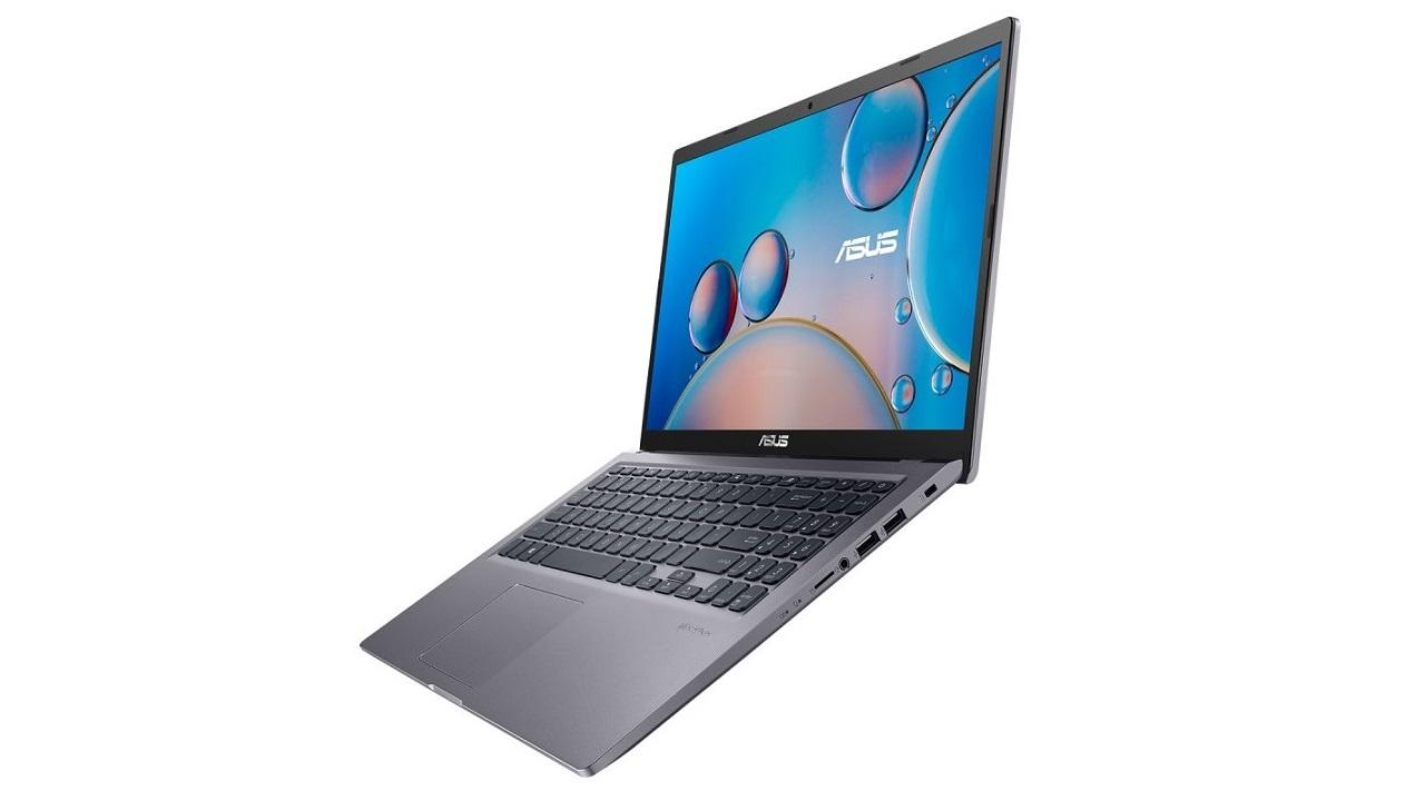 ASUS VivoBook™ 15 F515JA-EJ066T