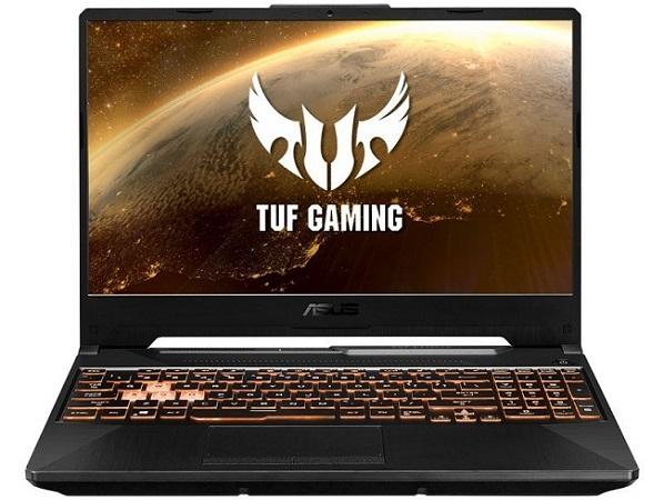 Asus TUF Gaming F15 FX506LH-HN129T