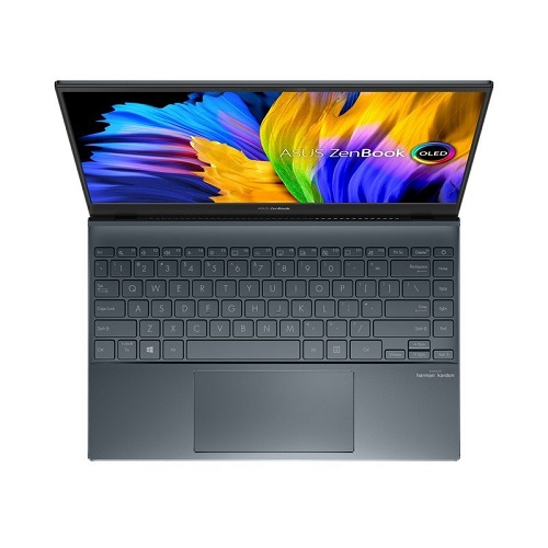 Asus ZenBook 13 OLED UM325UA-KG084