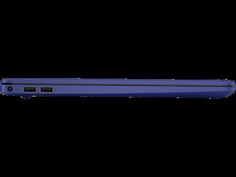 HP 15s-eq1033ns