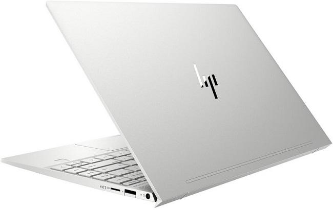 HP ENVY 13-aq1006ns