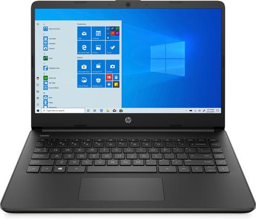 HP Laptop 14S-FQ0002NS