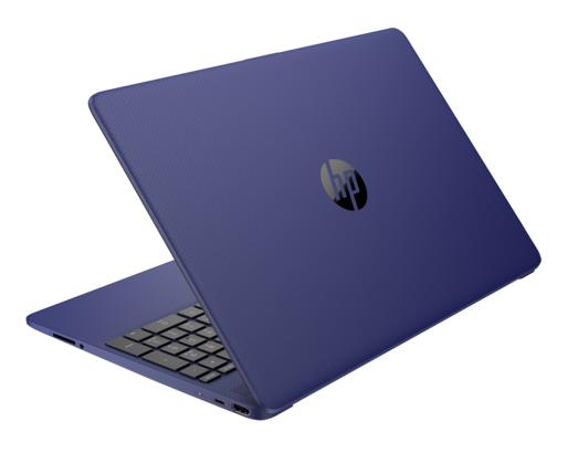 HP Laptop 15s-eq1033ns