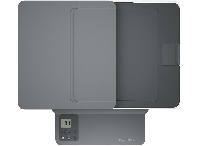 HP LaserJet M234sdn