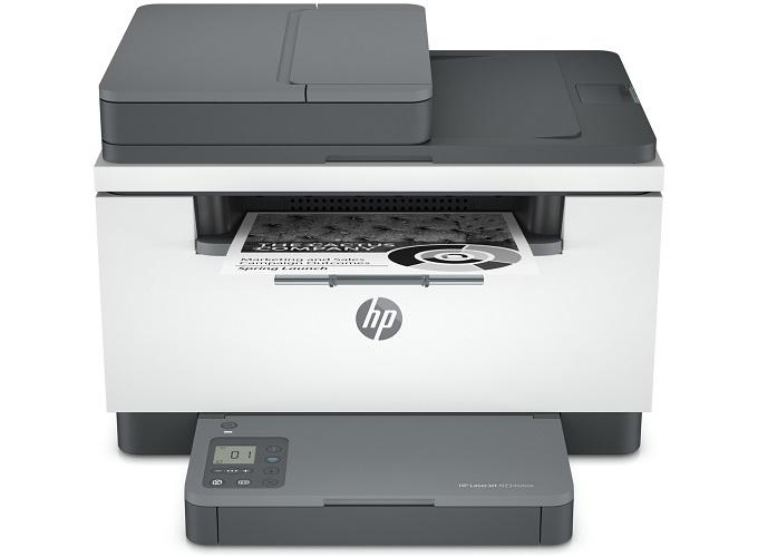 HP LaserJet M234sdwe