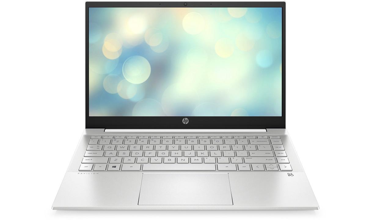 HP Pavilion Laptop 14-dv0014ns