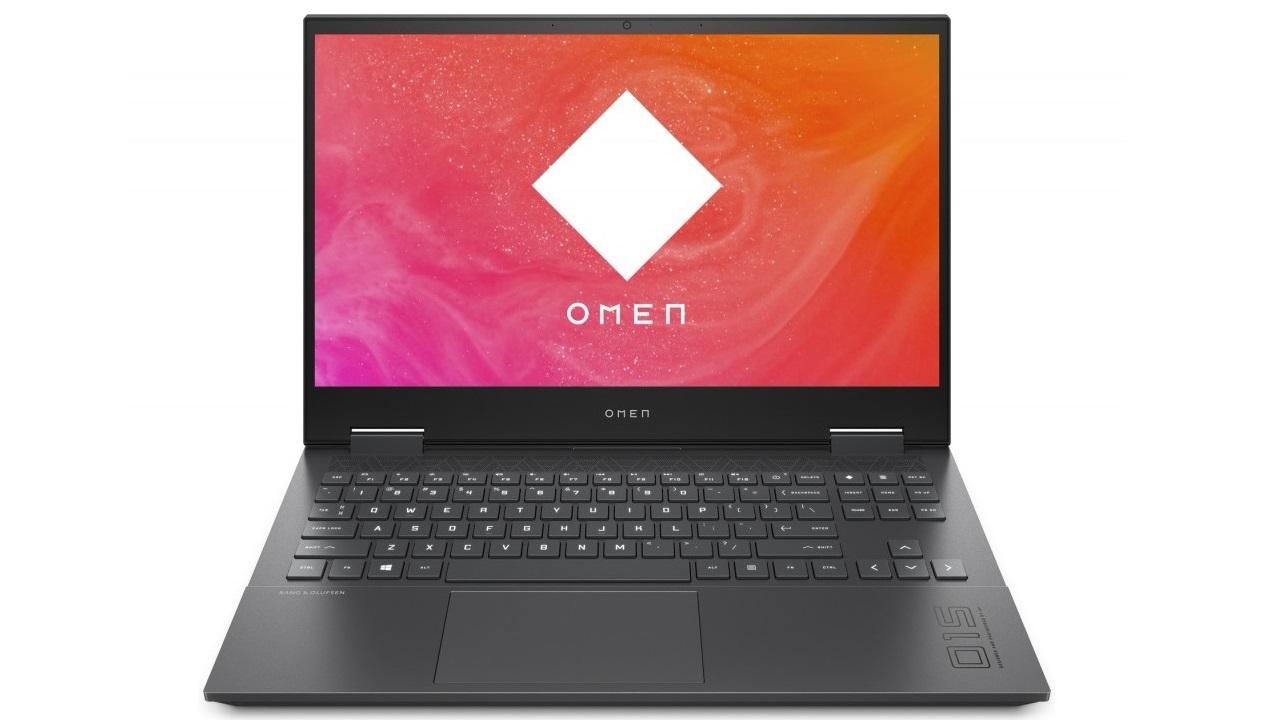 OMEN Laptop 15-ek1013ns