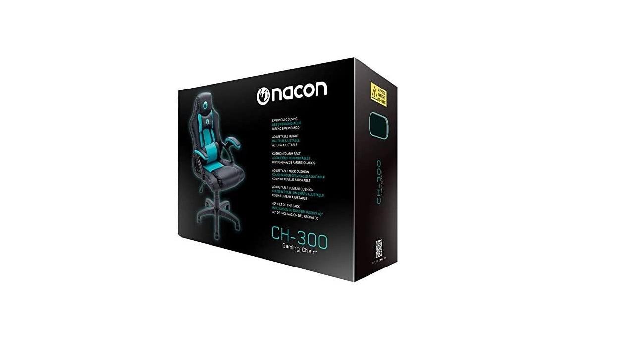 nacon ch-300