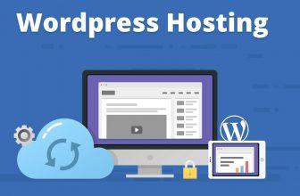 5 consejos para elegir el mejor hosting para WordPress
