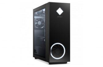 HP Omen 30L GT13-1014NS