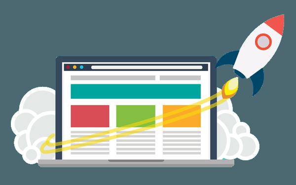Prioriza la calidad del Hosting para WordPress por encima de la ubicación