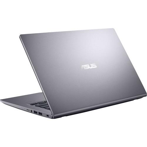 Asus F415EA-EK115