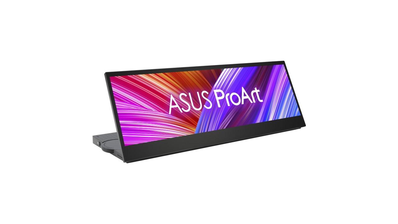 Asus ProArt Display PA147CDV
