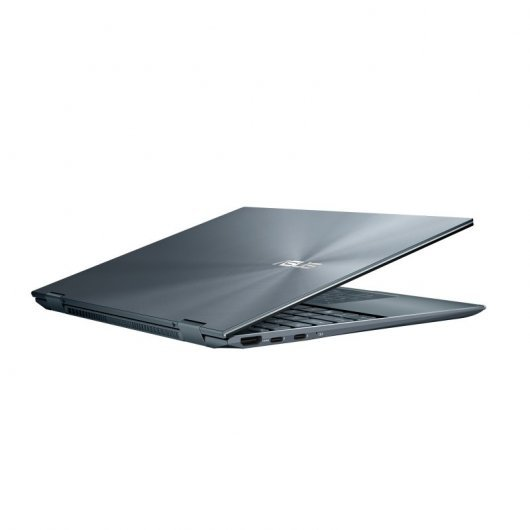 Asus ZenBook Flip UX363JA-EM189T