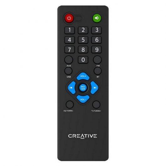 Creative SBS E2900