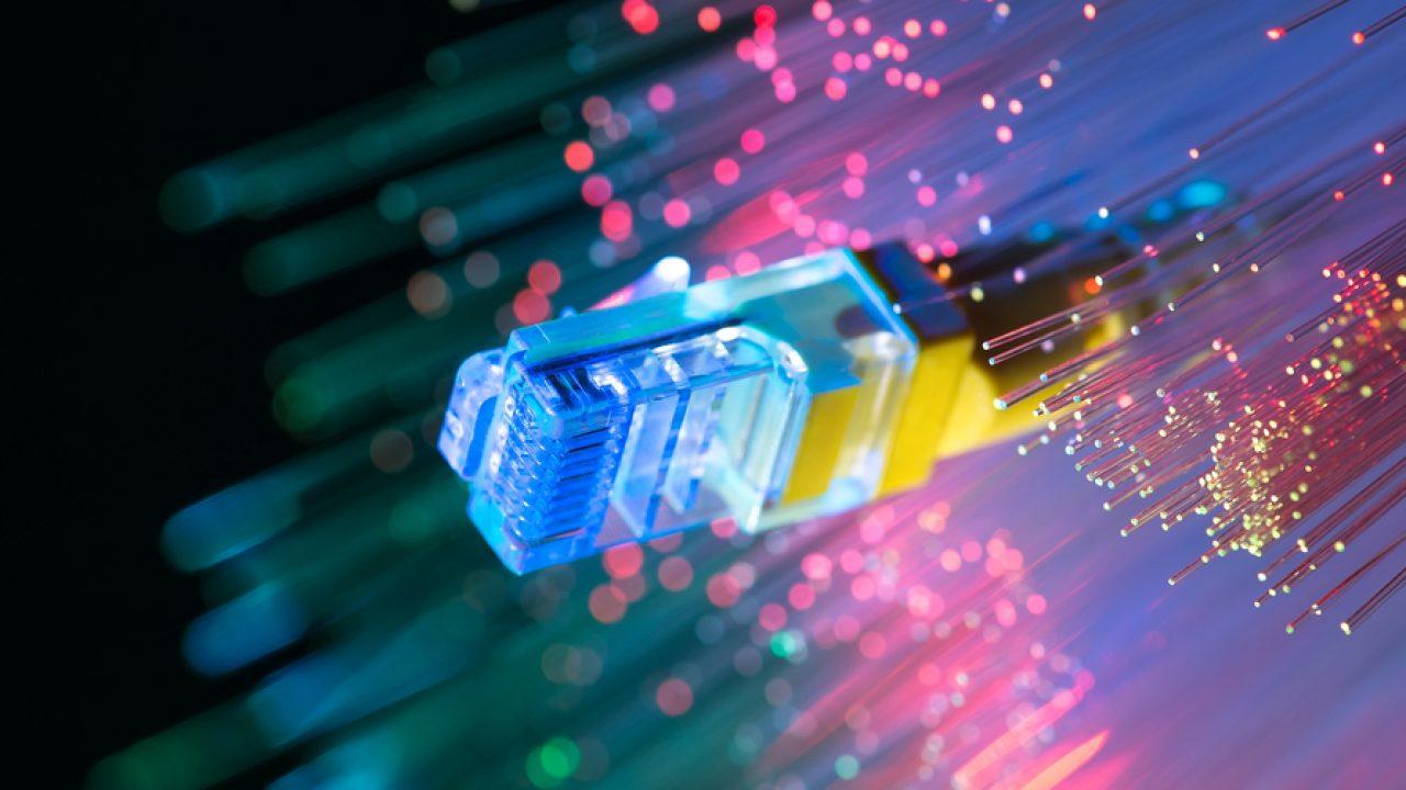 Desventajas del Internet y la era digital