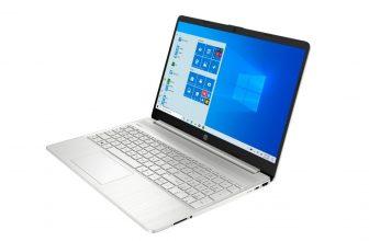 HP 15s-EQ1090NS