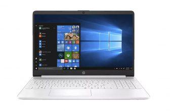 HP 15s-fq1146ns, la clase de portátil que nunca está de más tener a la mano