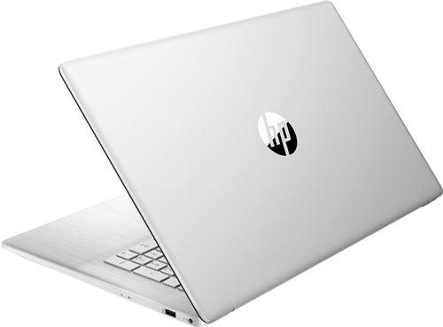 HP 17-cn0008ns