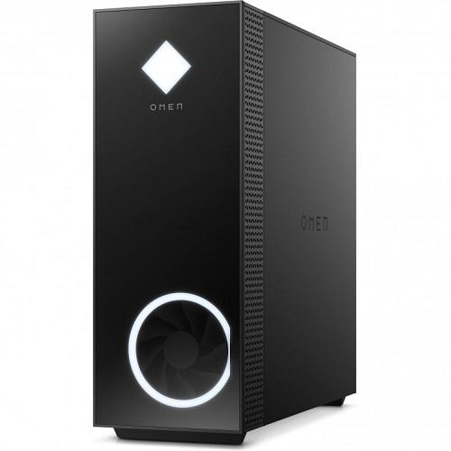 HP OMEN 30L GT13-0023ns