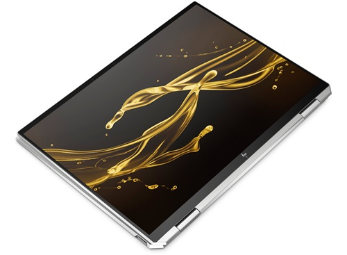 HP Spectre x360 14-ea0003ns