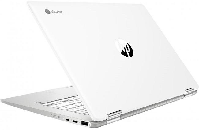 HP x360 14b-ca0001ns