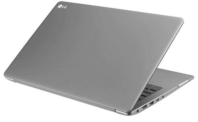 LG Ultra 17U70P-J.AA78B