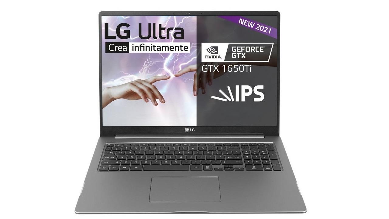 LG Ultra 17U70P-P.AA78B