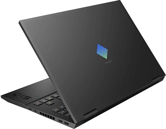 OMEN Laptop 15-en1003ns