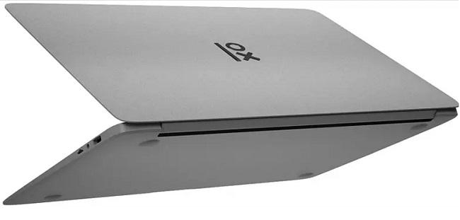 Primux ioxbook 1405F