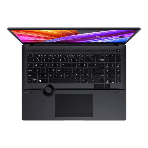 ProArt Studiobook Pro 16 OLED