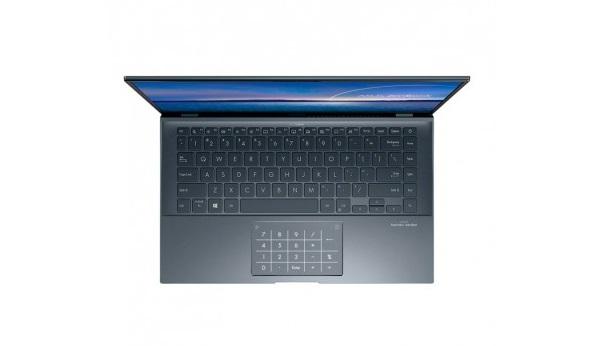 Asus ZenBook 14 Ultralight UX435EAL-KC096