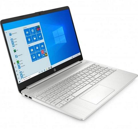 HP 15S-EQ2024NS