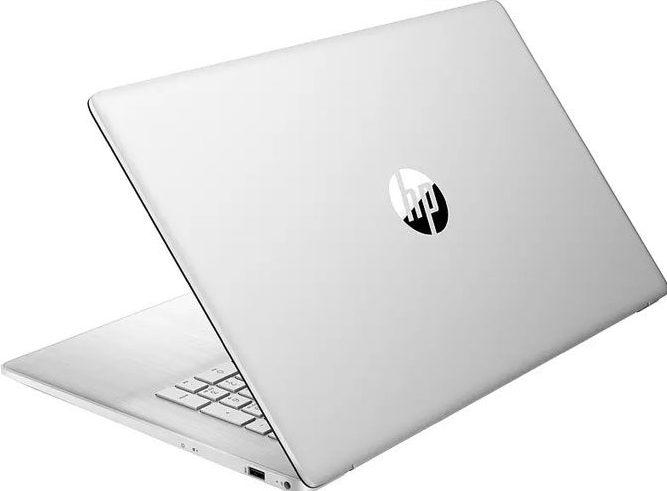 HP 17-cn0006ns - Diseño