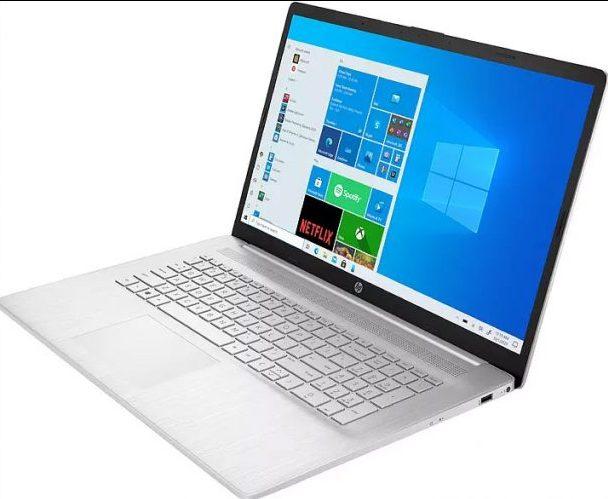 HP 17-cn0006ns