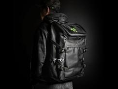 Razer Utility Backpack y Razer Tactical Pro, dos mochilas gaming a análisis