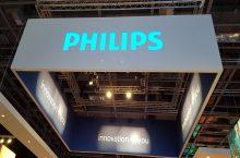 #IFA17: Ya están aquí los nuevos monitores Philips
