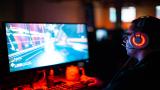3 beneficios de los videojuegos en la edad adulta