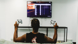 3 ideas para montar un set up gaming en tu habitación