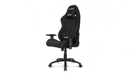 AKRacing EX Core, buena silla gaming en diferentes colores.
