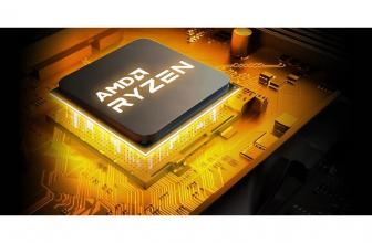 AMD A520, llega el chipset económico para CPUs Zen 2 y Zen 3