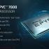 MSI Interceptor DS300, un ratón RGB para gamers diestros