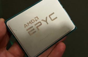 AMD Financial Analyst Day: AMD Ryzen PRO, AMD EPYC, AMD Radeon Vega Frontier Edition, AMD Ryzen Threadripper, AMD Zen 2 y AMD Navi@7nm.