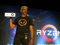 Los problemas de Stock de las AMD Radeon RX Vega