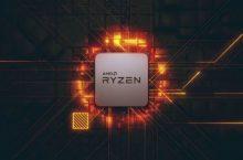 Computex 2019: los nuevos AMD Ryzen 5 3600 y 3600X