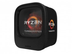 AMD Ryzen Threadripper 1900X, un núcleo bestial a precio tentador