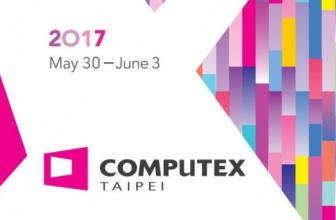 Evento AMD en Computex el 31 de Mayo y filtraciones AMD Naples, Snowy Owl y Great Horned Owl